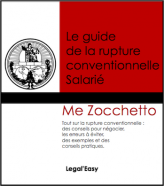 Le guide de la rupture conventionnelle